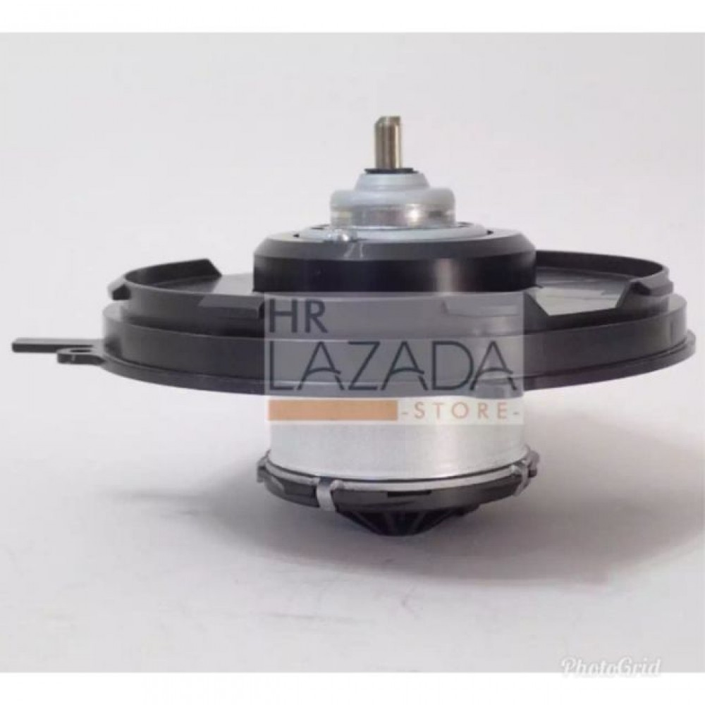 PERODUA KAMBARA/KENARI/KELISA AIR COND BLOWER MOTOR WITHOUT BLOWER WHEEL DENSO