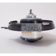 image of PERODUA KAMBARA/KENARI/KELISA AIR COND BLOWER MOTOR WITHOUT BLOWER WHEEL DENSO