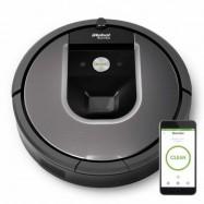 image of iRobot® Roomba® 960