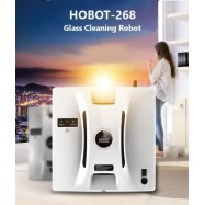 image of Hobot-268 (Window Cleaning Robot)