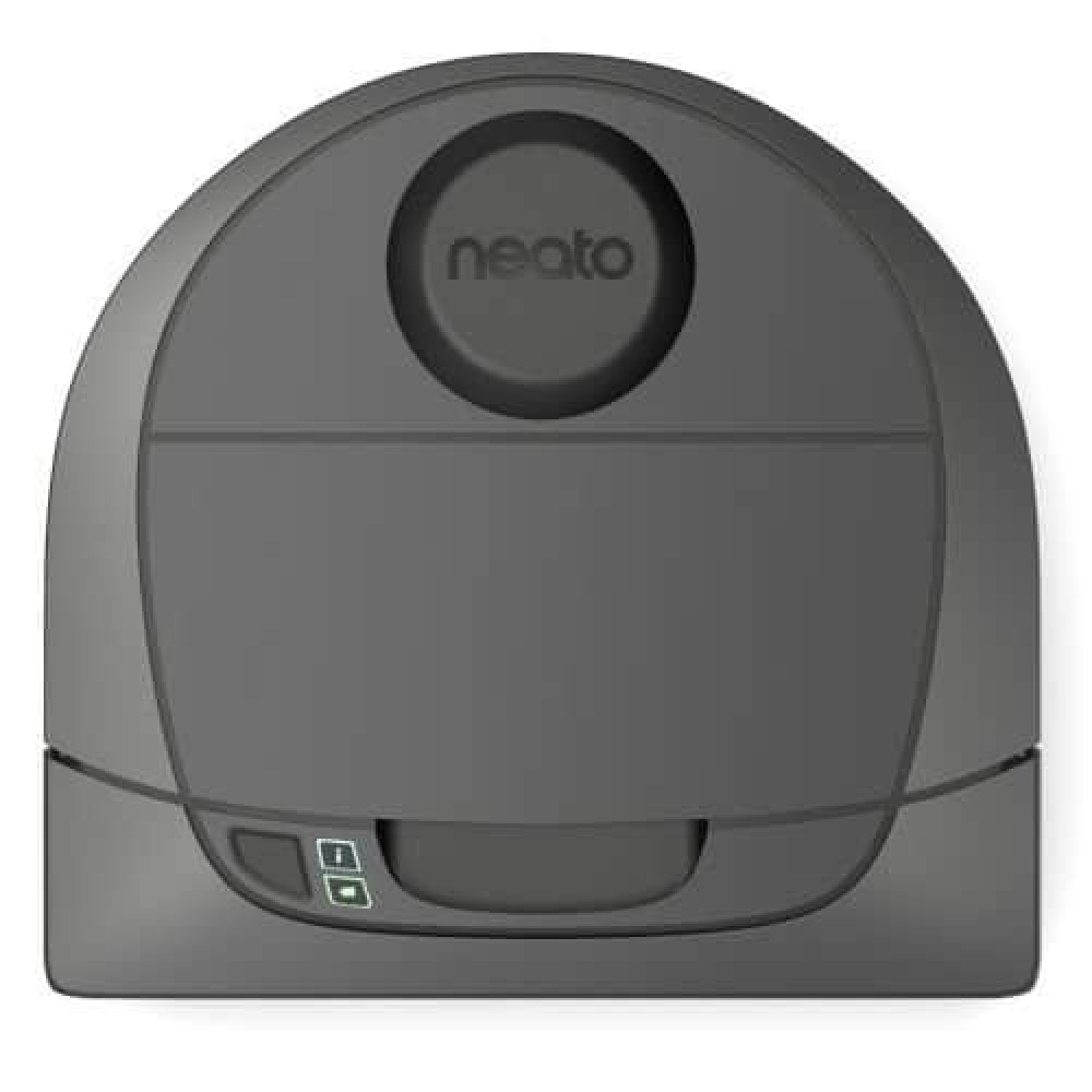 Neato Botvac D3™ Connected