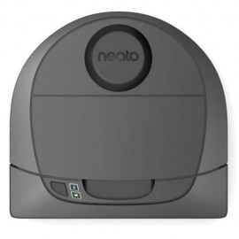 image of Neato Botvac D3™ Connected
