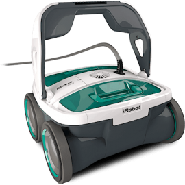image of iRobot Mirra 530