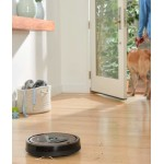 iRobot Roomba 890 (Wi-Fi Connected Robot) Vacuum Cleaner