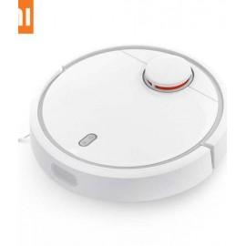 image of XIAOMI Mijia Mi Robot Smart Vacuum Cleaner