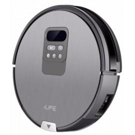 image of iLife V80 Robotic Vacuum Cleaner