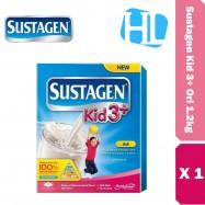 image of Sustagen Kid 3+ Original 1.2kg