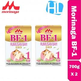 image of Morinaga BF-1 700g X 2