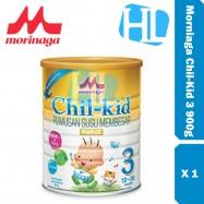 image of Morinaga Chil-Kid 3 900g X 1