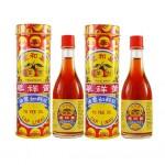 Yu Yee Oil (10 ml / 22 ml)