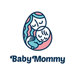 EZ BABY MOMMY TRADING