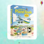 Usborne Wind-Up Game Book (limited edition price)