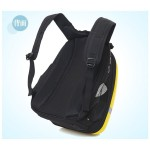 READY STOCK - PREMIUM Japanese Thickness Pet Capsule Carrier Carry Bag