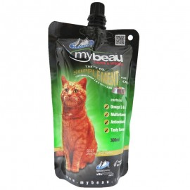 image of READY STOCK - MyBeau Vitamin & Mineral For Cats (300ML)