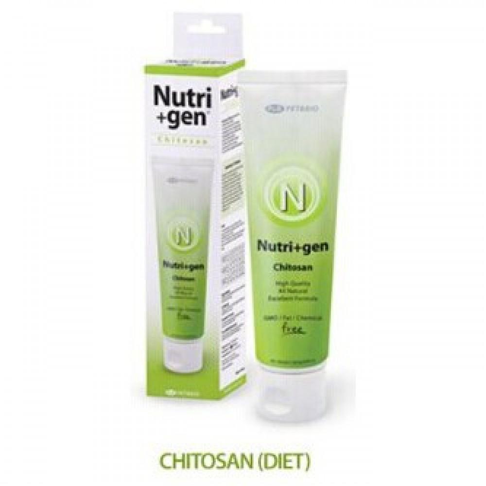 Nutrigen Chitosan (Diet) (120G) (MADE IN KOREA)