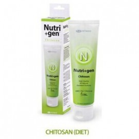 image of Nutrigen Chitosan (Diet) (120G) (MADE IN KOREA)
