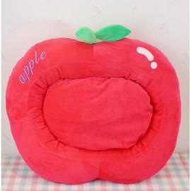 image of Love Pet Bed For Cat (APPLE)
