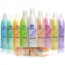 image of READY STOCK - Leorange Professional Pet Shampoo (500ML)