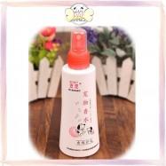 image of READY STOCK - Bobo Pet Professional Deodoraant Perfume (200ML)