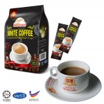Kluang Mountain White Coffee (3in1)【15 sticks】CAP TELEVISYEN