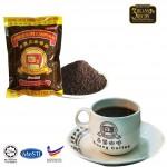 Kluang Coffee Kopi-O Powder (500gm x 20 packs) Cap Televisyen