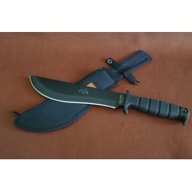image of Cold Steel Conqueror Machete