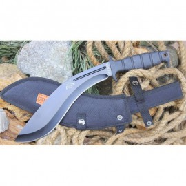 image of Cold Steel Conqueror Kukri