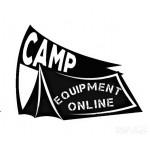 Camp Equipment Online