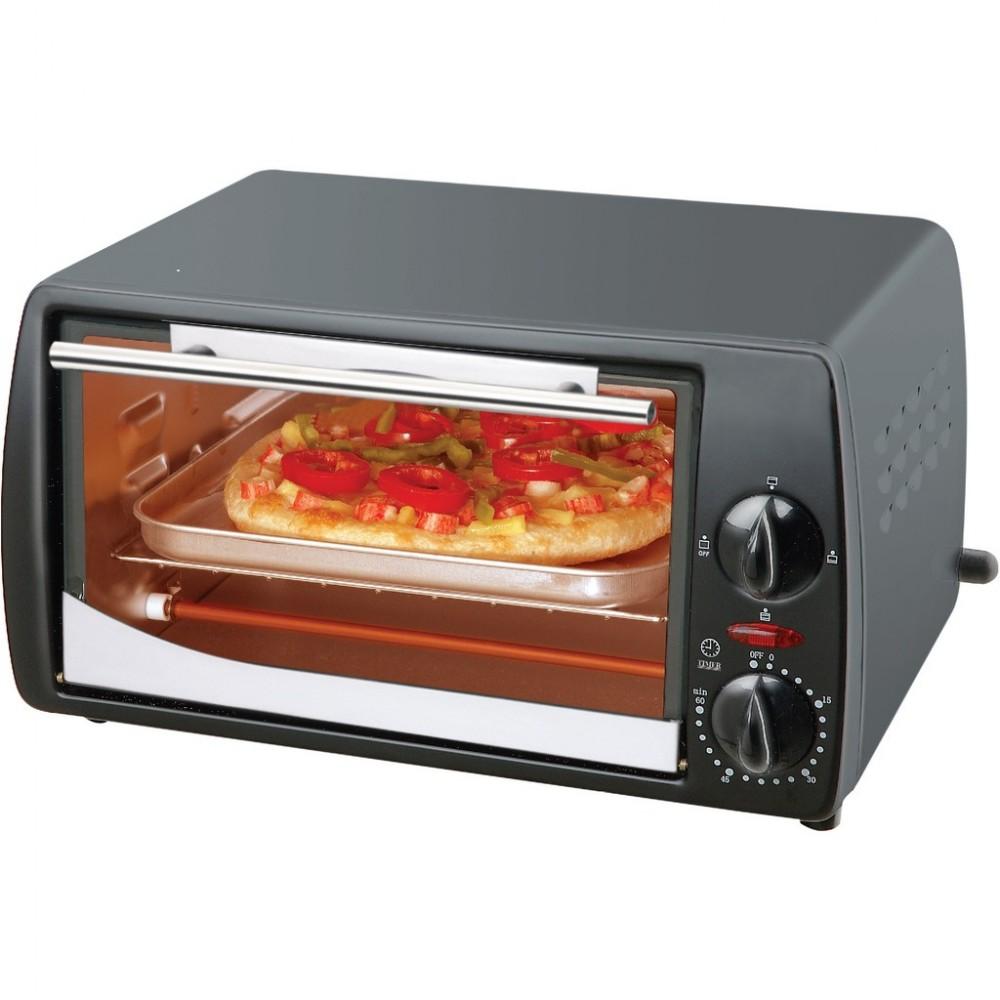 Hanabishi Oven Toaster 9L HA619T