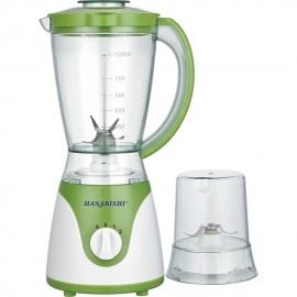 image of Hanabishi 2 in 1 Blender HA3030B