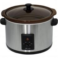 image of Hanabishi Slow Cooker 5.0L HA5500A