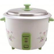 image of Hanabishi Rice Cooker 1.0L HA3633R