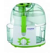 image of Hanabishi Juicer HA8899 (Green)