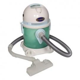 image of Hanabishi Wet Dry & Blow Vacuum Cleaner HA2008