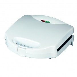 image of Hanabishi Sandwich Maker HA5188 (White)