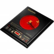 image of Hanabishi Infrared Ceramic Cooker HA1898IRC