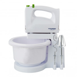 image of Hananishi Stand Mixer HA838