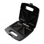 Hanabishi Sandwich Maker HA5598 (Black)