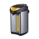 Hanabishi Thermo Pot 5.0L HA850 (Stainless Steel Body)