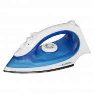 image of Hanabishi Steam & Spray Iron HA1138H
