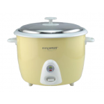 Hanabishi Rice Cooker 2.8L HA3228