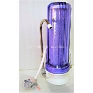 image of NESCA Single Filtration System