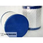 Aqua Spring Carbon Block (Dark Blue) Made in USA