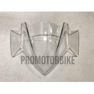 image of Honda RS150 RS150R RS 150R Winner 150Visor Windshield Cowling Lens Clear