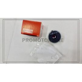 image of Yamaha LC135 Fz150 Y15ZR SRL Lagenda Oil Filter Made In Thailand