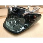 Yamaha 125 Y125ZR RXZ Catalyzer LED Tail Lamp
