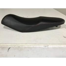 image of LIMITED EDITION LC135 V1 V2 V3 V4 Racing Sport Seat