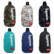 image of Unisex Chest Bags / Cross Shoulder Bags Ready Stock