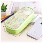 Korea Style Totoro Pencil Bag