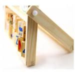 Kid Learning Toy - Multi-Purpose Computation Frames